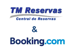 logo_booking_tm_2.png